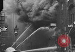 Image of Battle of Britain blitzkrieg damage London England United Kingdom, 1940, second 9 stock footage video 65675068880