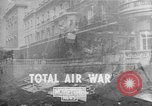 Image of Battle of Britain London England United Kingdom, 1940, second 1 stock footage video 65675068881