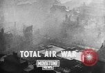Image of Battle of Britain England United Kingdom, 1940, second 3 stock footage video 65675068881