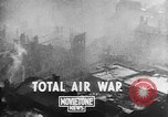 Image of Battle of Britain London England United Kingdom, 1940, second 4 stock footage video 65675068881
