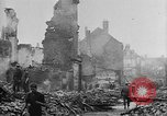 Image of Battle of Britain England United Kingdom, 1940, second 9 stock footage video 65675068881