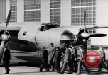 Image of Martin B-26 Marauder Maryland United States USA, 1942, second 7 stock footage video 65675068884