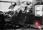 Image of Nazi bomber crash United Kingdom, 1940, second 12 stock footage video 65675068885