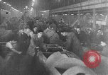 Image of British aircraft plant United Kingdom, 1940, second 9 stock footage video 65675068887