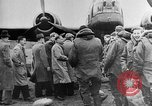 Image of Vickers Wellington England, 1940, second 8 stock footage video 65675068888