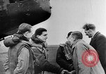 Image of Vickers Wellington England, 1940, second 10 stock footage video 65675068888
