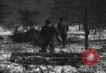Image of German prisoners Munising Michigan USA, 1944, second 4 stock footage video 65675068893