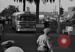 Image of King Faisal II United States USA, 1952, second 12 stock footage video 65675068895