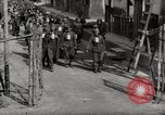 Image of German prisoners France, 1944, second 2 stock footage video 65675068902