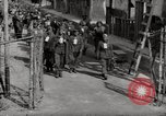 Image of German prisoners France, 1944, second 3 stock footage video 65675068902