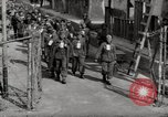 Image of German prisoners France, 1944, second 4 stock footage video 65675068902