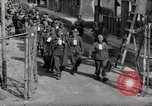 Image of German prisoners France, 1944, second 5 stock footage video 65675068902