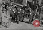 Image of German prisoners France, 1944, second 6 stock footage video 65675068902
