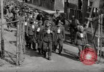 Image of German prisoners France, 1944, second 7 stock footage video 65675068902