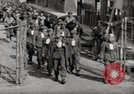 Image of German prisoners France, 1944, second 8 stock footage video 65675068902