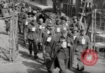 Image of German prisoners France, 1944, second 11 stock footage video 65675068902