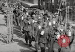 Image of German prisoners France, 1944, second 12 stock footage video 65675068902