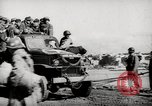 Image of German prisoners France, 1944, second 2 stock footage video 65675068903