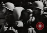 Image of German prisoners France, 1944, second 6 stock footage video 65675068903