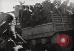 Image of German prisoners France, 1944, second 9 stock footage video 65675068903