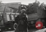 Image of German prisoners France, 1944, second 10 stock footage video 65675068903