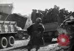 Image of German prisoners France, 1944, second 11 stock footage video 65675068903