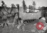 Image of German prisoners United Kingdom, 1944, second 1 stock footage video 65675068904