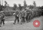 Image of German prisoners United Kingdom, 1944, second 2 stock footage video 65675068904
