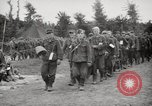 Image of German prisoners United Kingdom, 1944, second 3 stock footage video 65675068904