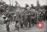 Image of German prisoners United Kingdom, 1944, second 5 stock footage video 65675068904