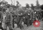Image of German prisoners United Kingdom, 1944, second 6 stock footage video 65675068904