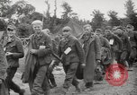 Image of German prisoners United Kingdom, 1944, second 7 stock footage video 65675068904