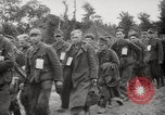 Image of German prisoners United Kingdom, 1944, second 8 stock footage video 65675068904