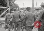 Image of German prisoners United Kingdom, 1944, second 10 stock footage video 65675068904