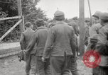Image of German prisoners United Kingdom, 1944, second 11 stock footage video 65675068904