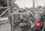 Image of German prisoners United Kingdom, 1944, second 12 stock footage video 65675068904