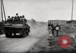 Image of Battle of Tunisia Tunisia North Africa, 1943, second 12 stock footage video 65675068906