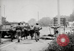 Image of Battle of Tunisia Tunisia North Africa, 1943, second 1 stock footage video 65675068907