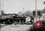 Image of Battle of Tunisia Tunisia North Africa, 1943, second 2 stock footage video 65675068907