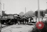 Image of Battle of Tunisia Tunisia North Africa, 1943, second 3 stock footage video 65675068907