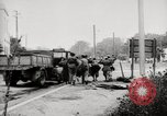 Image of Battle of Tunisia Tunisia North Africa, 1943, second 4 stock footage video 65675068907