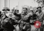 Image of Battle of Tunisia Tunisia North Africa, 1943, second 7 stock footage video 65675068907