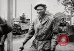 Image of Battle of Tunisia Tunisia North Africa, 1943, second 8 stock footage video 65675068907