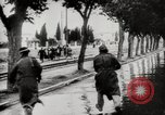 Image of Battle of Tunisia Tunisia North Africa, 1943, second 9 stock footage video 65675068907
