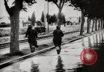 Image of Battle of Tunisia Tunisia North Africa, 1943, second 10 stock footage video 65675068907