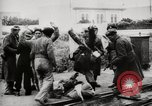 Image of Battle of Tunisia Tunisia North Africa, 1943, second 11 stock footage video 65675068907