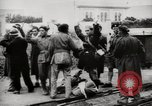 Image of Battle of Tunisia Tunisia North Africa, 1943, second 12 stock footage video 65675068907