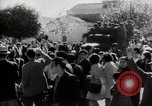 Image of North African Campaign Tunisia North Africa, 1943, second 1 stock footage video 65675068908