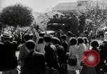 Image of North African Campaign Tunisia North Africa, 1943, second 2 stock footage video 65675068908