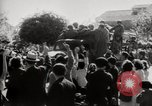 Image of North African Campaign Tunisia North Africa, 1943, second 3 stock footage video 65675068908